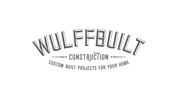 wulffbuilt logo