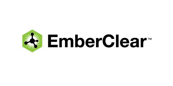 emberclear logo