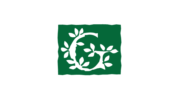 gonzales brothers garden services logo