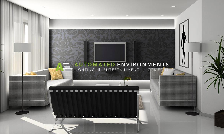 Automated Environments hero image 2
